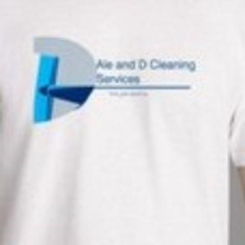 Housekeeper Job Aneudis P's Profile Picture