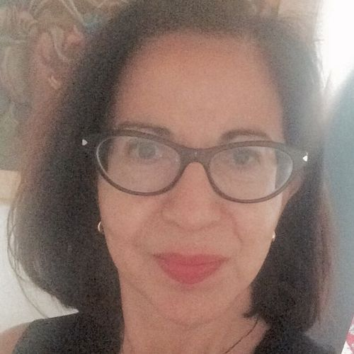 House Sitter Provider Ines F's Profile Picture