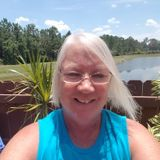 I will be your reliable and trustworthy Great House Sitting Provider in Winter Haven
