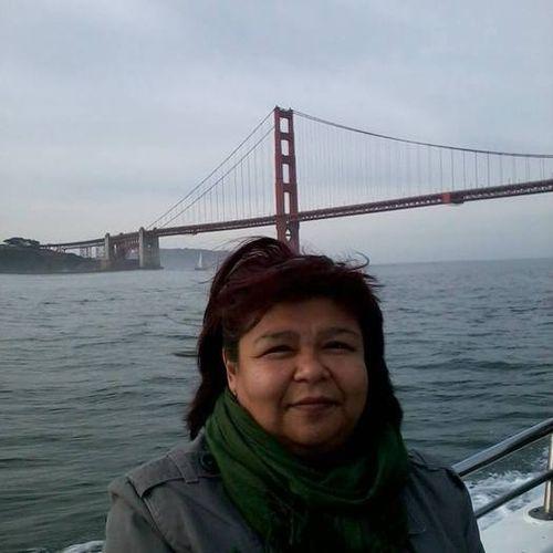 Child Care Provider Francisca J's Profile Picture