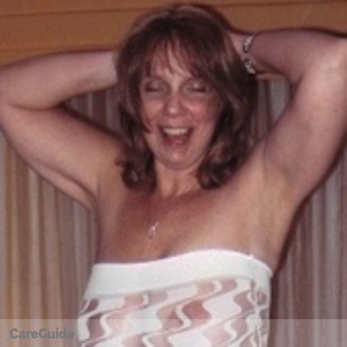 Photographer Job Lisa Vegas's Profile Picture