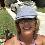 Loving, reliable and experienced Pet Sitter, House Sitter and Girl Friday