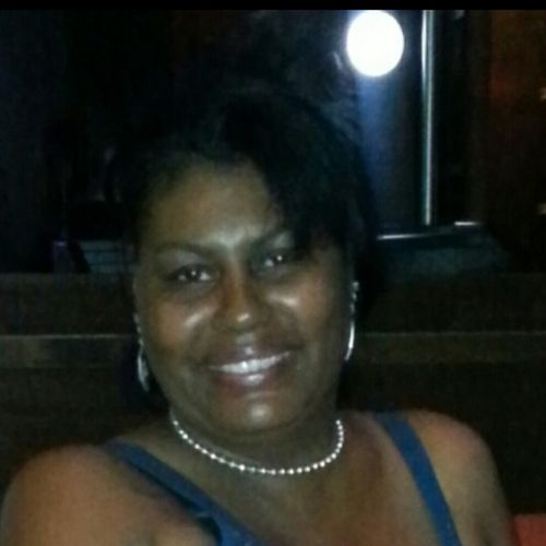 House Sitter Provider Lisa S's Profile Picture