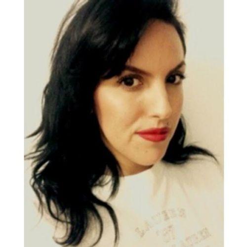 House Sitter Provider Sandra Ramirez's Profile Picture
