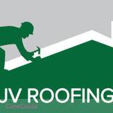 Contractors You Can Trust Roofer In Austin Tx Meetaroofer Com