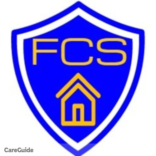 Roofer Provider Fortified Construction Services H's Profile Picture