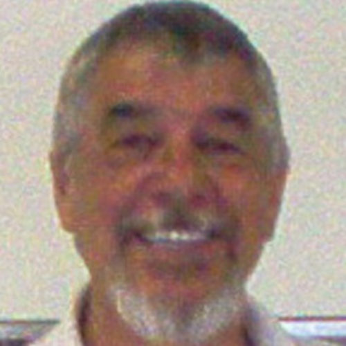 Housekeeper Provider Doug D's Profile Picture