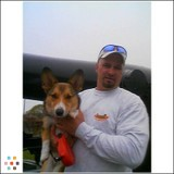 Dog Walker in Westbrook