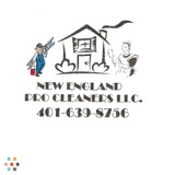 New England Pro Cleaners LLC. Licenced and Insured