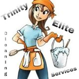 Available: Great Housecleaner in Madera, California