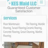 House Cleaning Company, House Sitter in Charlotte
