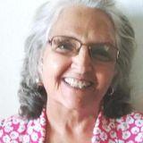 Nancy Hart Hernandez, a Licenced Clinical Social Worker offering Part-Time Elder Care, Pet Care, Transportation and Errands.