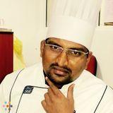 Chef In Indian Cuisine Expertie