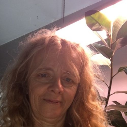 House Sitter Provider Audrey O's Profile Picture
