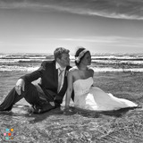 Creative & Fun Wedding, Portrait, Event and Photobooth Photography