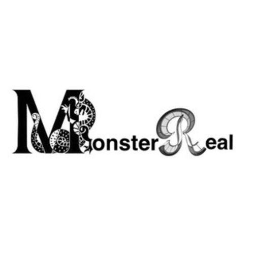 Writer Job Oscar Moreno's Profile Picture