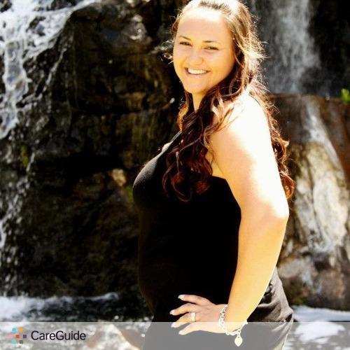 House Sitter Provider Harli B's Profile Picture