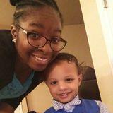 Babysitter, Daycare Provider, Nanny in Denver