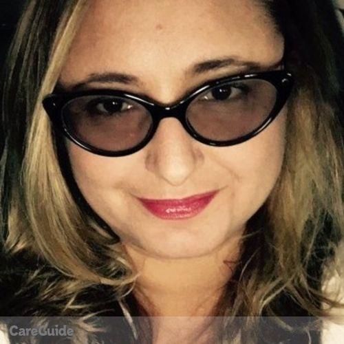 House Sitter Provider Veronica R's Profile Picture