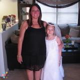 Babysitter, Daycare Provider in Minoa