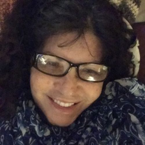 Housekeeper Provider Irma D's Profile Picture