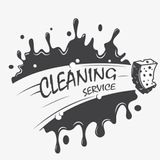 Professional Housekeeping Service for Hire