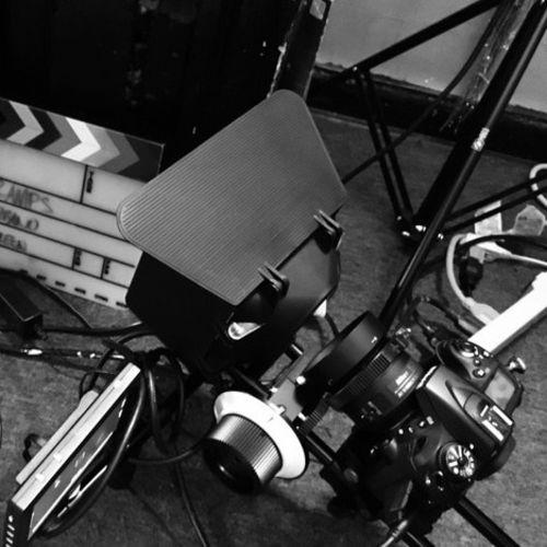 Videographer Provider David Urbano Gallery Image 1