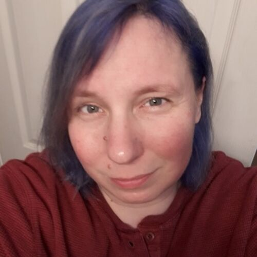 House Sitter Provider Laurie R's Profile Picture