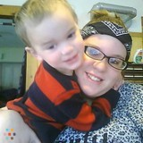 Babysitter, Nanny in Putnam