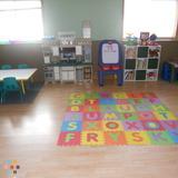 Daycare Provider in Albertville