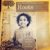 Roots Revisited Tutoring Academy