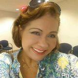 Maricela G