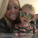 Babysitter, Nanny in Phoenix