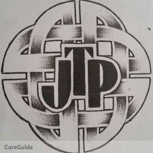 Painter Provider JTP Painting I's Profile Picture