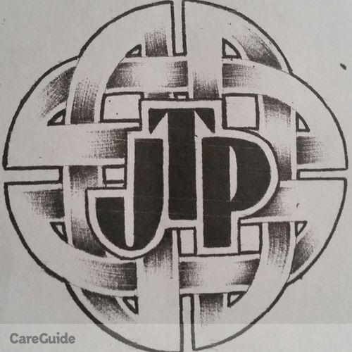Painter Provider JTP Painting Inc's Profile Picture