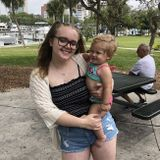 Tarpon Springs Based Babysitter Who is Skilled and Ready to Help