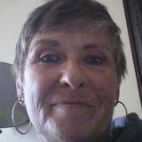 Good day, my name is Janet Marie Ranta. I'm experienced in all manners of Housekeeping and personal care for the elderly.