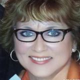 Available: Passionate Sitter in Saline, Michigan