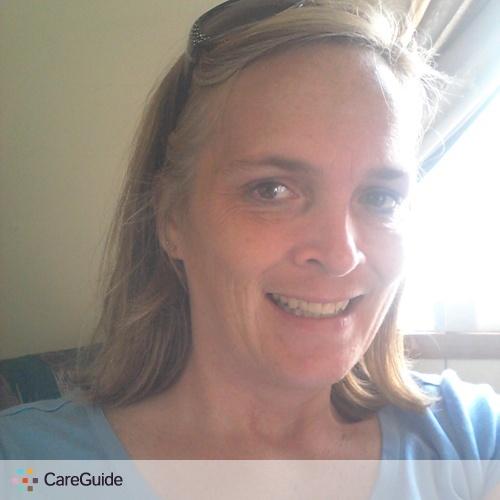 Housekeeper Provider Jodi S's Profile Picture
