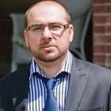 Full-Stack Web & App Developer