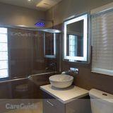 Condo & Small Home Renovations For Rentals