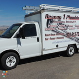 Plumber in Grand Junction