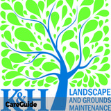 Landscaper Job in Ashburn