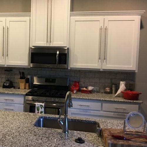 Housekeeper Provider Crystal J Gallery Image 2