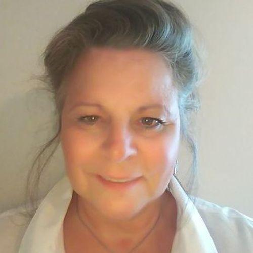 Elder Care Provider Corrien C's Profile Picture