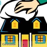 Housekeeper, House Sitter in Okotoks