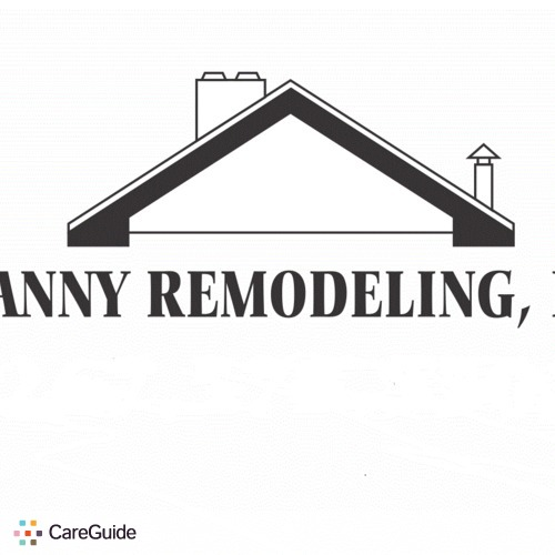 Roofer Provider Manny Remodeling Contractor,LLC's Profile Picture