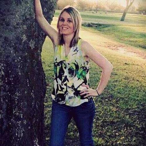 House Sitter Provider Jamie Elliott's Profile Picture