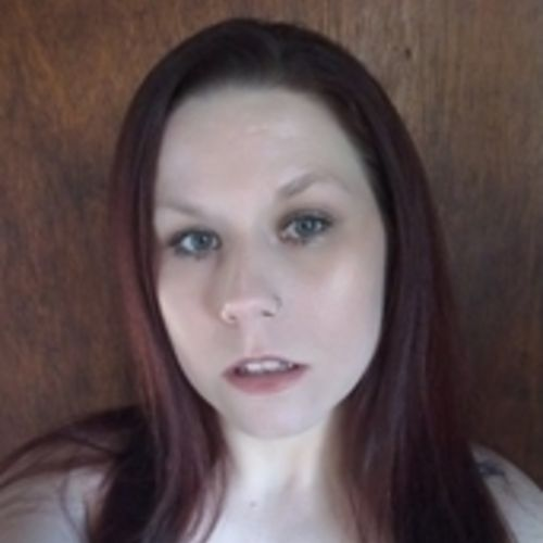 Petite bubbly redhead looking for work in oceanside.