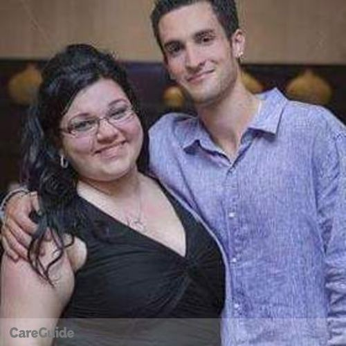 Housekeeper Provider Jessyca Raposo's Profile Picture